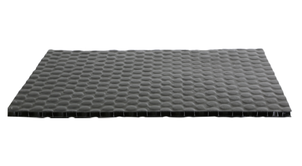 Honeycomb Board